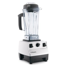 Vitamix Total Nutrition Center 5200 1260W Blender