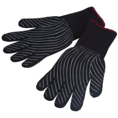MasterClass Professional Safety Oven Gloves