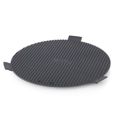 Cobb Griddle for Premier Cooking System