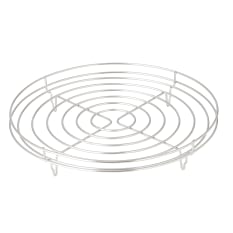 Cobb Fenced Roast Rack For Premier Cooking System