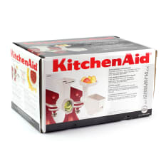KitchenAid Artisan Stand Mixer Attachment Pack