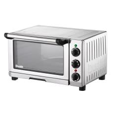 Dualit 18 Litre Mini Oven