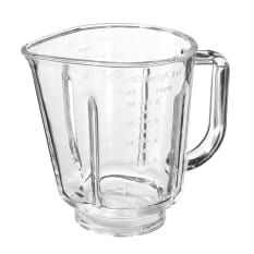 KitchenAid Artisan Blender Replacement Glass Jar