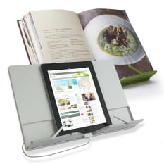 Joseph Joseph CookBook Stand