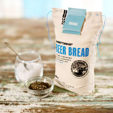 Barrett's Ridge Beer Bread Kit - Original