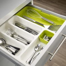 Joseph Joseph Drawer Store In-Drawer Utensil Organiser