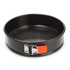 Le Creuset Non-Stick Round Springform Cake Tin