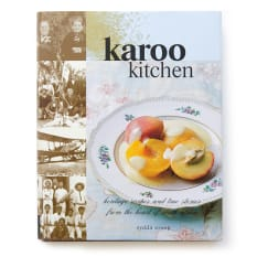 Karoo Kitchen by Sydda Essop