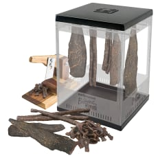 Mellerware Biltong Maker & Fruit Dehydrator