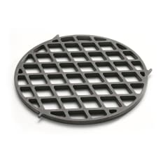 Weber Sear Grate for the Removable Centre Cooking Grid, 60cm