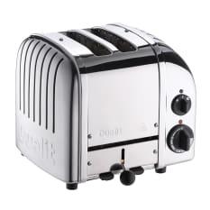 Dualit NewGen 2 Slice Toaster