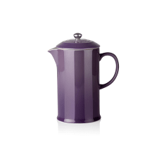 Le Creuset Stoneware French Press, 800ml