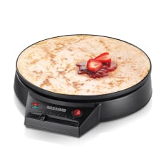 Severin Non-Stick Crêpe Maker