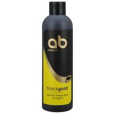 AB Products Black Gold Balsamic Reduction, 250ml