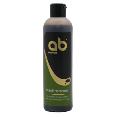 AB Products  Mediterrano Balsamic Reduction, 250ml