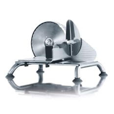 Graef H9 Manual Food Slicer, H9EU