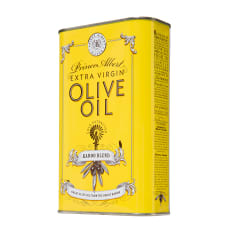 Prince Albert Extra Virgin Olive Oil, Karoo Blend