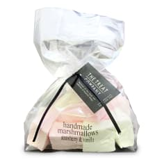 The Treat Company Handmade Marshmallows, 120g