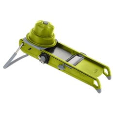 De Buyer Swing Plus Mandoline Slicer