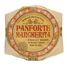 Leo Foods Panforte Margherita