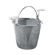 Kuchenprofi Bucket Tea Infuser