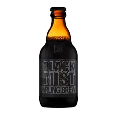 Darling Brew Black Mist 330ml