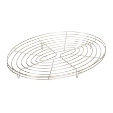 Cobb Roasting Rack for Supreme Cooking System