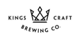 Kings Craft Brewing Co