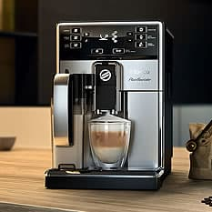 Coffee Appliances