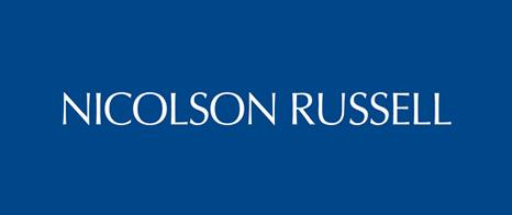 Nicolson Russell Cutlery