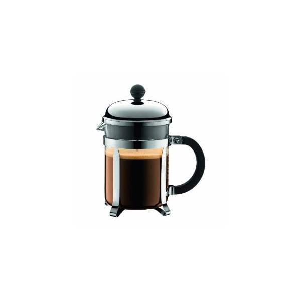 Bodum Chambord Coffee Maker Yuppiechef