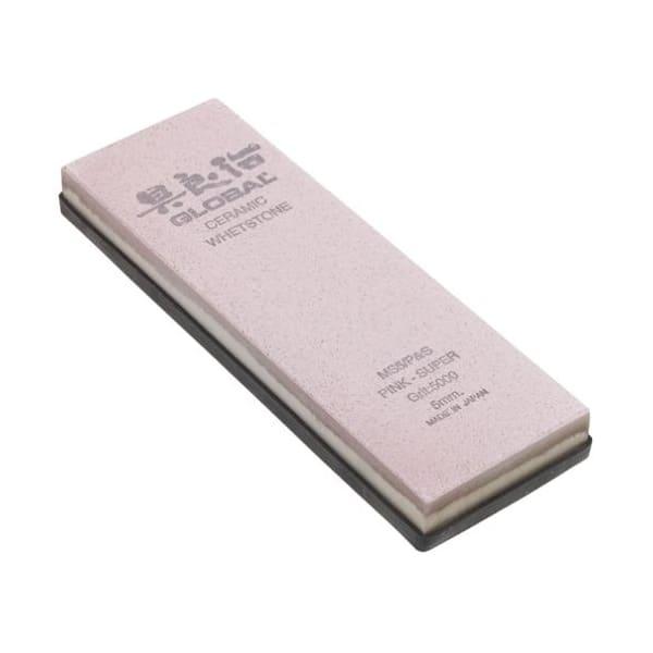 Global Super Fine Ceramic Whetstone