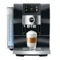 Jura Z10 Hot & Cold Brewing Automatic Bean to Cup Espresso Machine