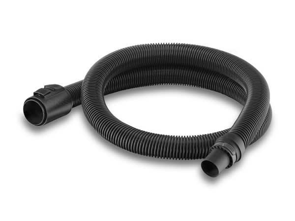 Karcher Accessory Replacement Hose for WD3 Vacuum Cleaner