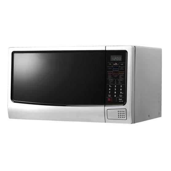 samsung microwave 32 litre white