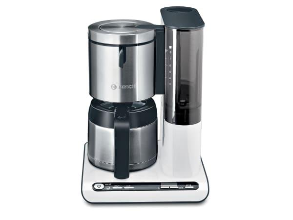 coffee machines review australia