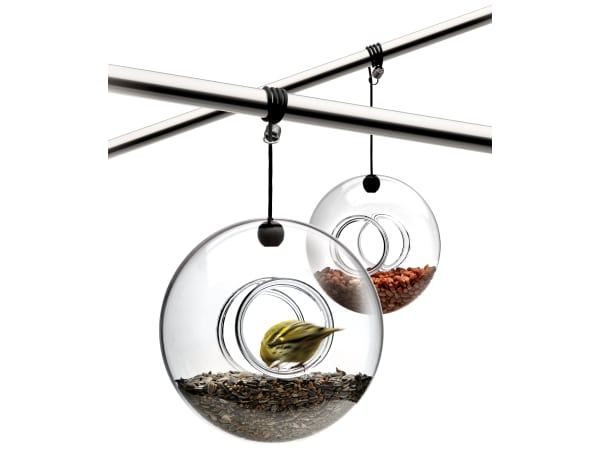 red id sharpen feeder mosaic bird qlt qvc page glass fmt com fit hanging product hei constrain wid op