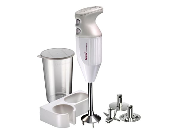Image result for Do You Know The Advantages of choosing Hands Blenders?