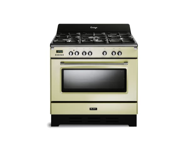 electric stove. Plain Electric Videos Throughout Electric Stove