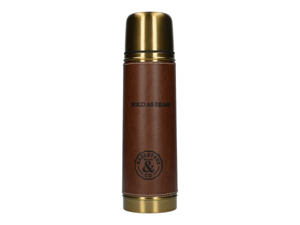 Image result for Earlstree & Co flask