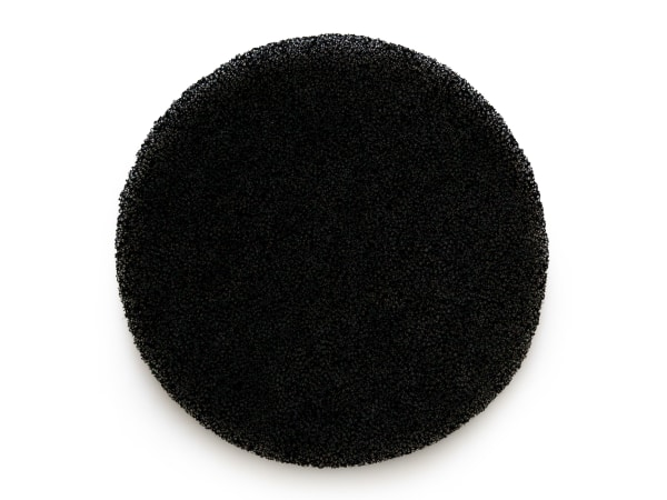 kitchen craft replacement filter for compost pedal bin yuppiechef