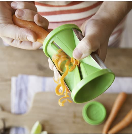 Kitchen Craft Spiralizer
