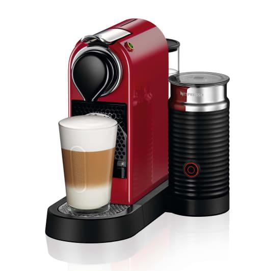 Espresso Cups | eBay