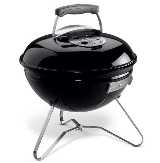 Weber Smokey Joe Table.Weber Smokey Joe Original Braai 37cm Yuppiechef