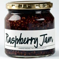 Melissa's Raspberry Jam, 340g