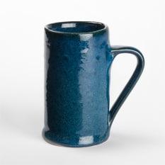 Mervyn Gers Slender Mug