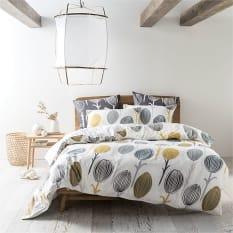 Linen House Corinella Duvet Cover Set