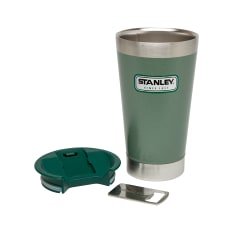 Stanley Classic Vacuum Pint Tumbler with Lid