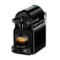 Nespresso Inissia Automatic Espresso Machine