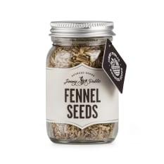 Jimmy Public Fennel Seeds, 51g
